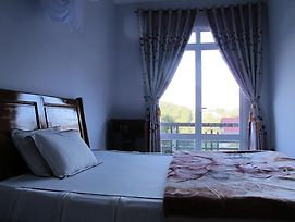 Dalat Jungle View Homestay photos Room