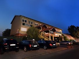 Bed And Breakfast Meridiana photos Exterior