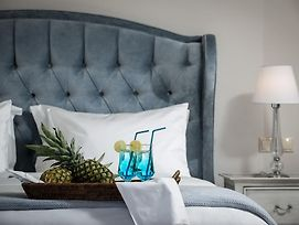 Creta Blue Luxury Collection (Adults Only) photos Room