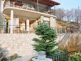 Guesthouse Irida photos Exterior