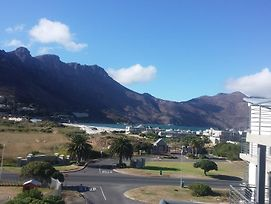 Sea La Vie Hout Bay photos Exterior