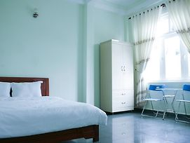 Duong Anh Homestay photos Room