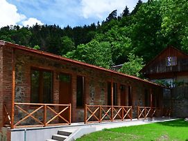 Guest House On Erekle photos Exterior