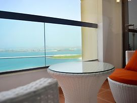 Vacation Bay Sadaf 5 Jbr Apartment photos Exterior