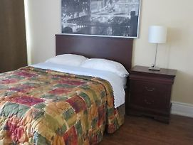 Bradford Inn photos Room