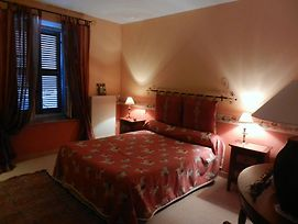 Chambre Hote Jacoulot photos Room