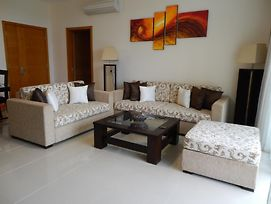 Luxury Havelockcity Apartment photos Room