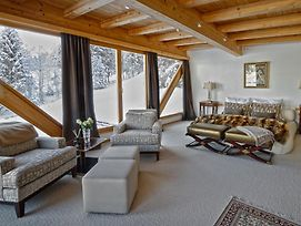 Luxury Chalet Kitzbuhel photos Room