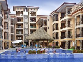 Best In Jaco Condos At Bahia Encantada photos Room