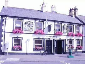 Laverty'S - The Black Bull Inn photos Exterior