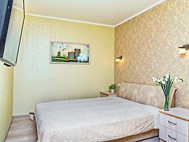 Apartments On Moskovsky photos Room