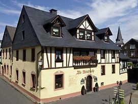 Alte Weinschanke photos Exterior