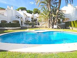 Arenda Pino Alto Holiday Home Playa photos Exterior
