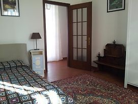 Bed And Breakfast Campel Inzago photos Room