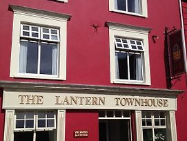 The Lantern Townhouse photos Exterior