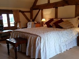 Ty Derw Country House B&B photos Room
