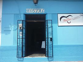 Hostal Flamenco'S photos Exterior