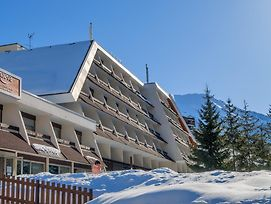 Maeva Selection Serre Chevalier Chantemerle photos Exterior