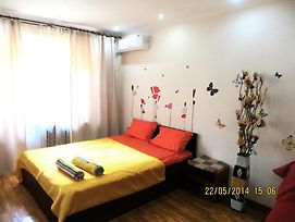Best Bishkekcity Apartment 3 photos Room
