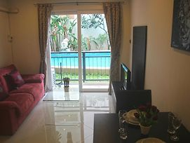 Park Lane Jomtien Resort By Chris photos Room