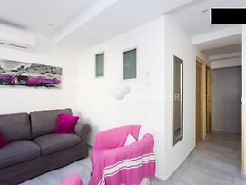 Cosy Appartement Cannes photos Room