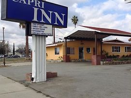 Capri Inn photos Exterior