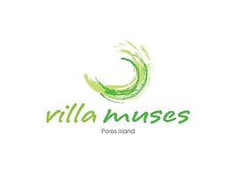 Villa Muses photos Exterior