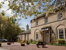 Bankton House Hotel photos Exterior