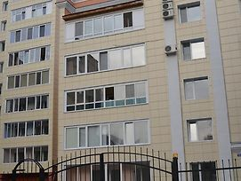 Apartament Viphome On Karpova photos Room