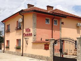 Villa Gamma photos Exterior