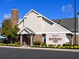 Residence Inn Boston North Shore/Danvers photos Exterior