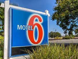 Motel 6 Vacaville photos Exterior