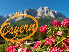 Bayern Resort Hotel (Adults Only) photos Exterior