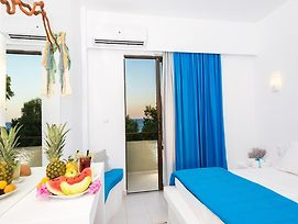 Mojito Beach Rooms photos Room