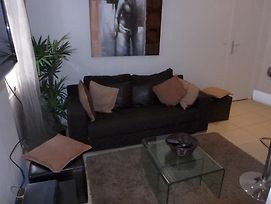 1 Bedroom Notre Dame 2 Mins From The Croisette And The Palais 225 photos Room