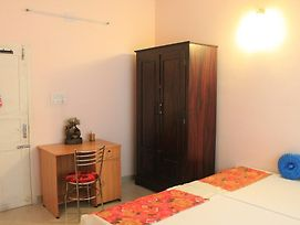 Oshin Home Stay photos Room