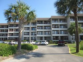 Hilton Head Island Beach And Tennis Resort photos Exterior