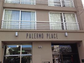 Palermo Place photos Exterior