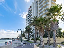 Beachside Port Melbourne photos Room