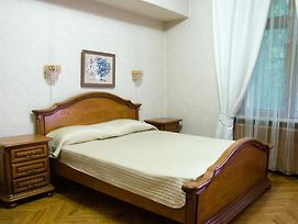 Versal Hotel On Kutuzovskiy photos Room