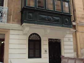 House Valletta photos Exterior