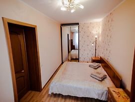 Apartament Novoostankinskaya photos Room