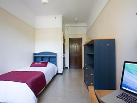 Royal Victoria College Residence photos Room