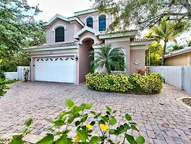 Sorrento 4 Bedroom Home By Nfvh photos Room