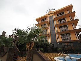 Hotel Ideal photos Exterior