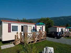 Ideal Camping Lampele photos Room