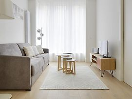 Beduria B Apartment By Feelfree Rentals photos Room