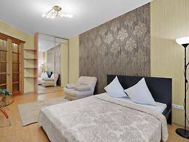 Apartment Nadezhda photos Room