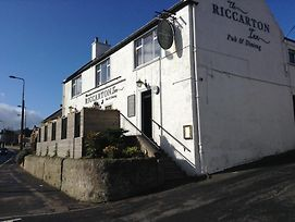Riccarton Inn photos Exterior
