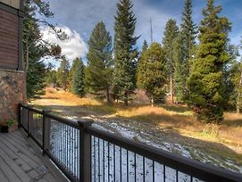 Double Eagle By Pinnacle Lodging photos Room